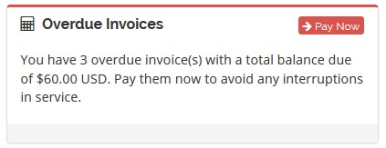 Invoices_dashboard