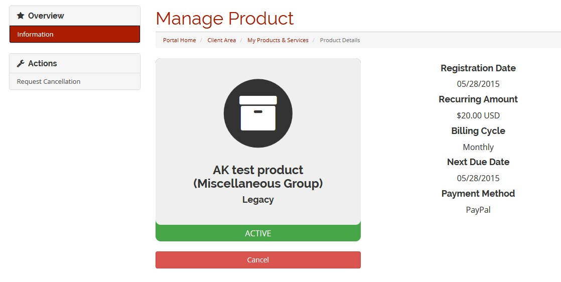 Manage_Product